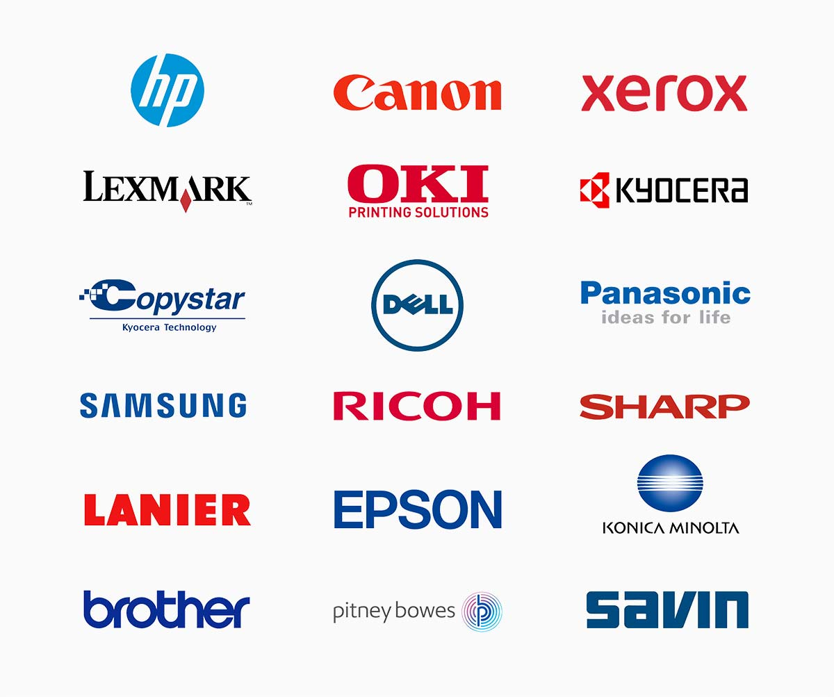 ink_and_toner_logos